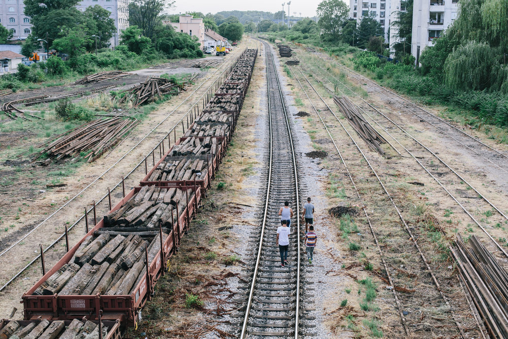 Belgrad_RaitTuulas.jpg