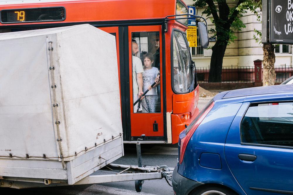 Belgrad_RaitTuulas_4.jpg