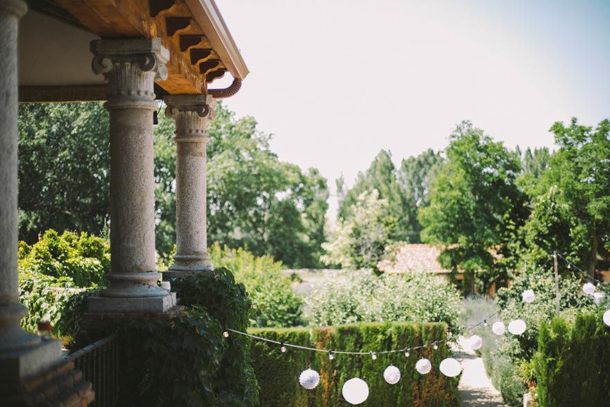 001-boda-en-el-palacio-de-hoyuelos.jpg