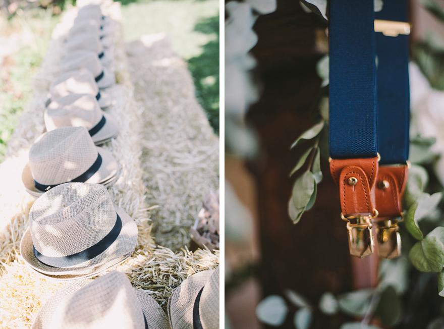 004-boda-en-el-palacio-de-hoyuelos.jpg