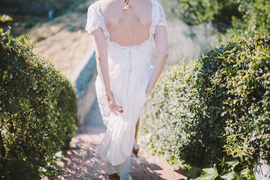 011-boda-en-el-palacio-de-hoyuelos.jpg