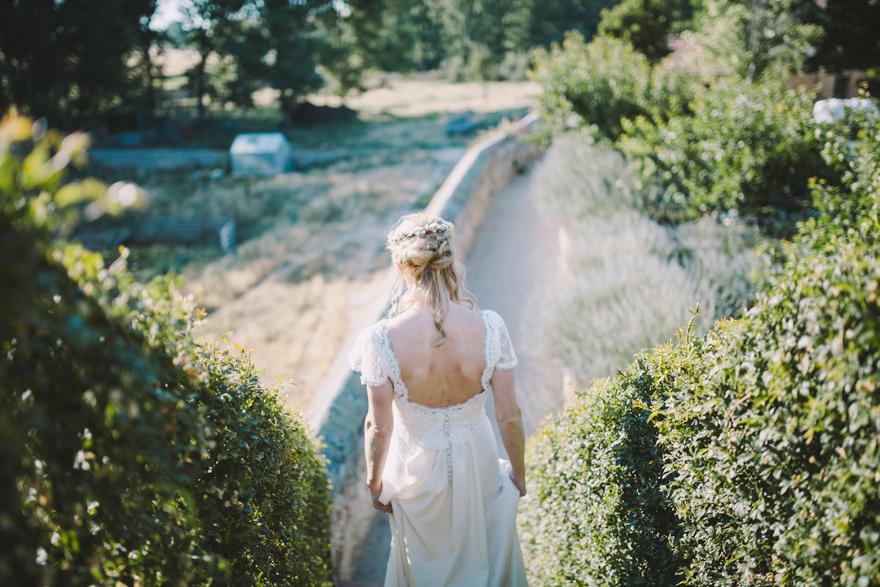 012-boda-en-el-palacio-de-hoyuelos.jpg
