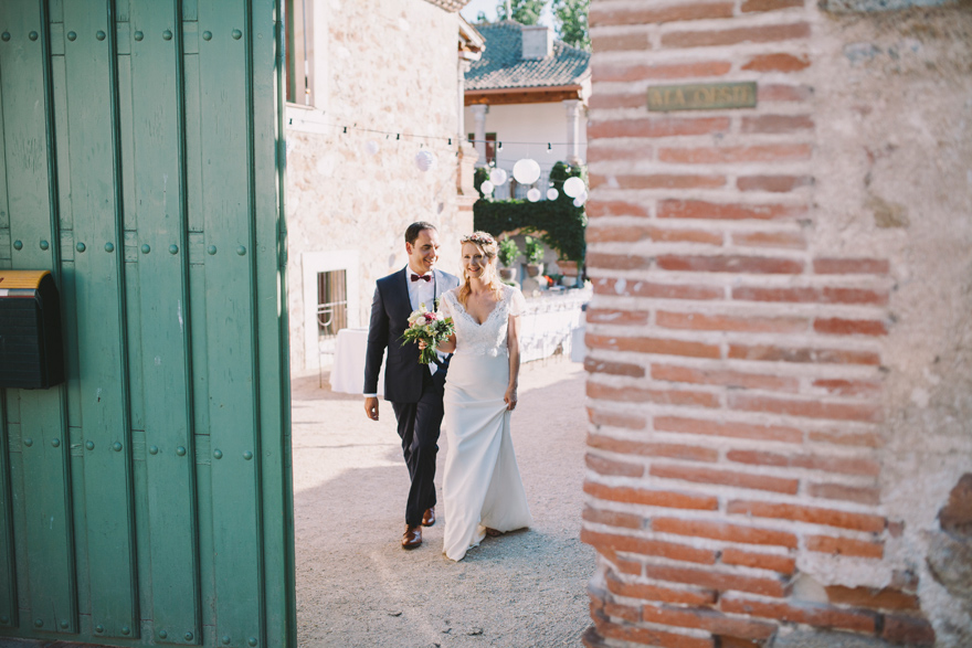 016-boda-en-el-palacio-de-hoyuelos-2.jpg