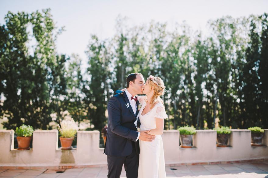 016-boda-en-el-palacio-de-hoyuelos-1.jpg