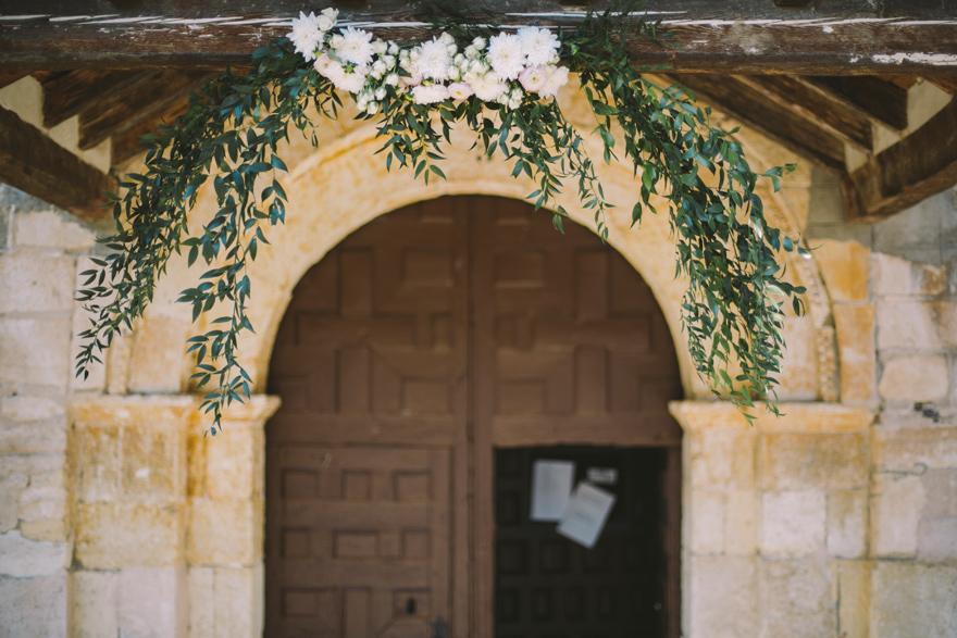 019-boda-en-el-palacio-de-hoyuelos.jpg