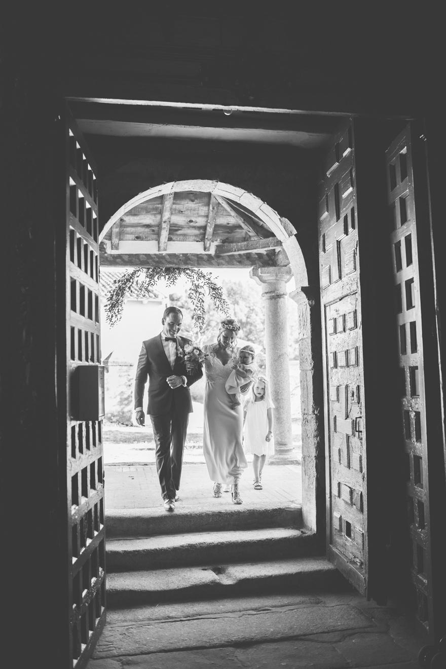 021-boda-en-el-palacio-de-hoyuelos.jpg