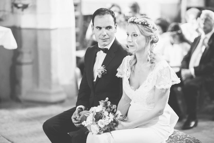 023-boda-en-el-palacio-de-hoyuelos.jpg