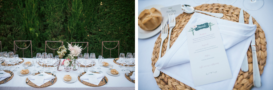 034-boda-en-el-palacio-de-hoyuelos.jpg