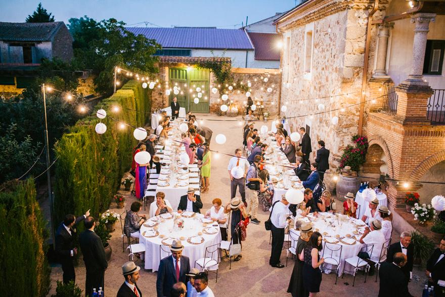 038-boda-en-el-palacio-de-hoyuelos.jpg