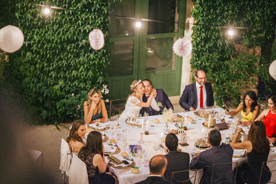 041-boda-en-el-palacio-de-hoyuelos.jpg