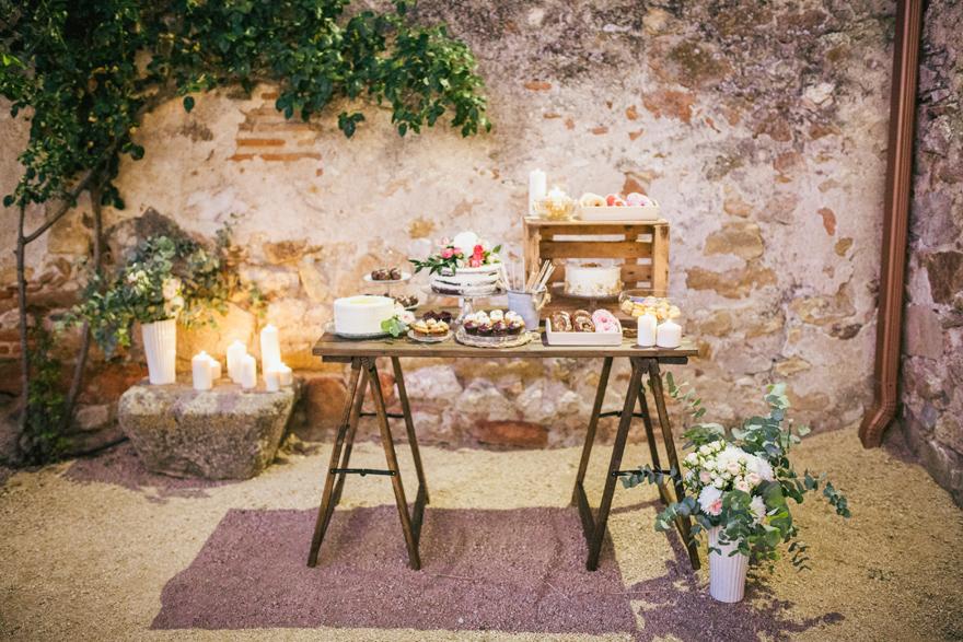 043-boda-en-el-palacio-de-hoyuelos.jpg