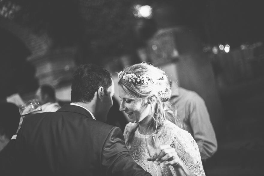 045-boda-en-el-palacio-de-hoyuelos.jpg