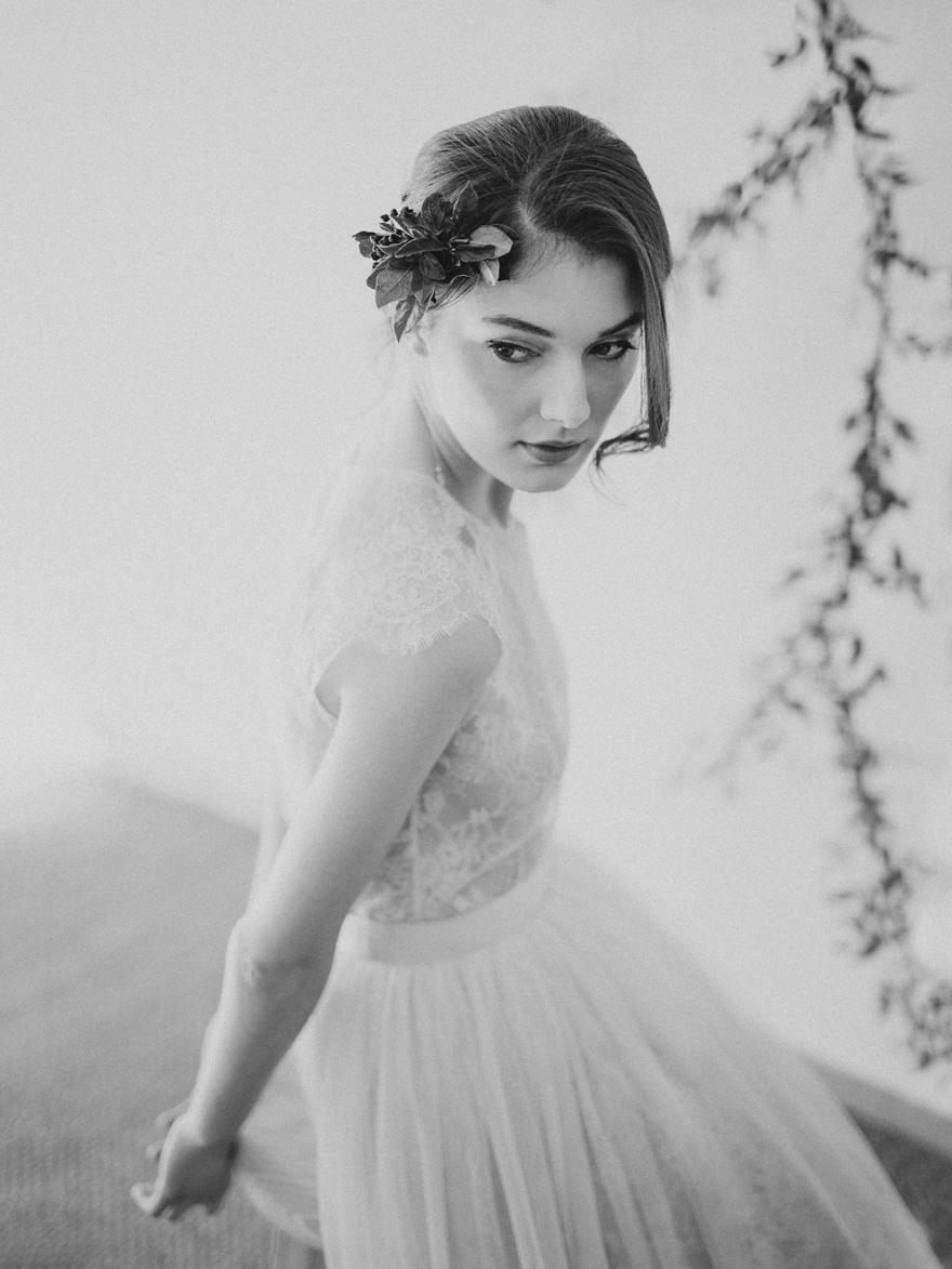 003-decoracion-boda-rosa-cuarzo.jpg