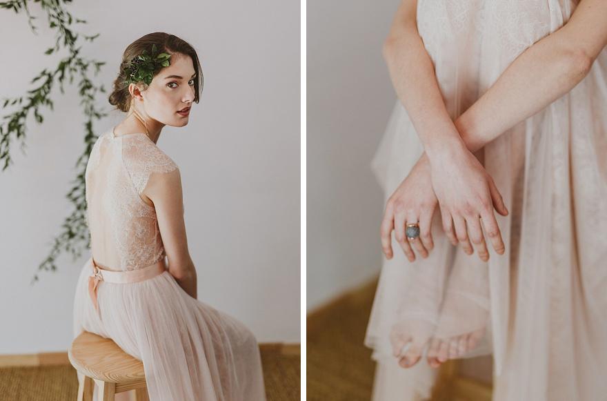 005-decoracion-boda-rosa-cuarzo.jpg