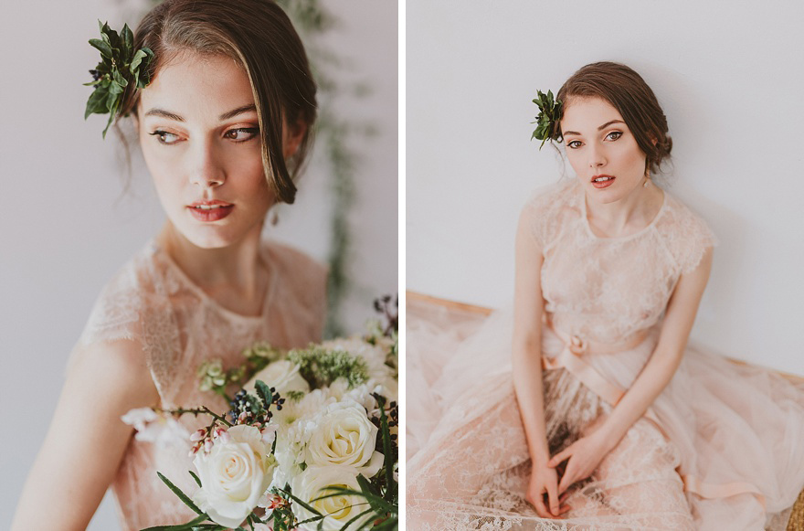 011-immacle-flores-boda.jpg