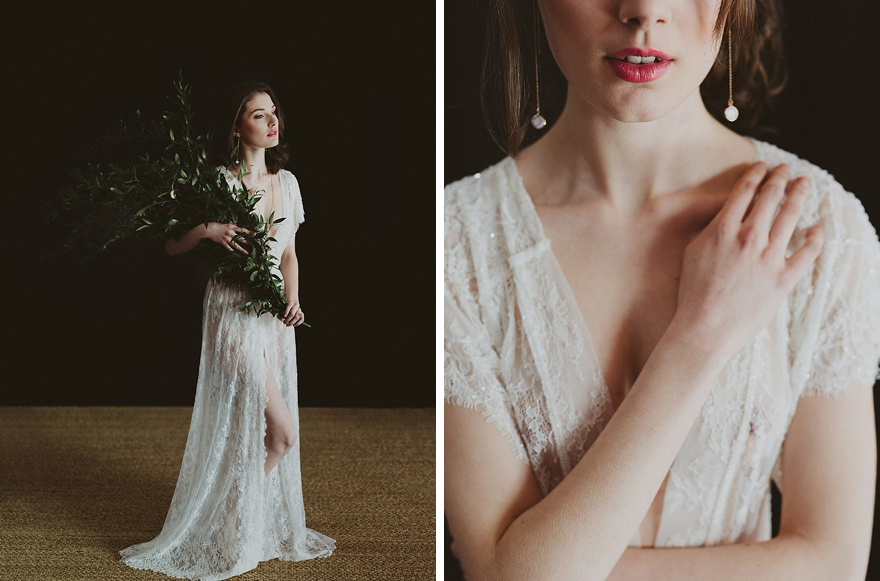 019-ramo-novia-romantico.jpg