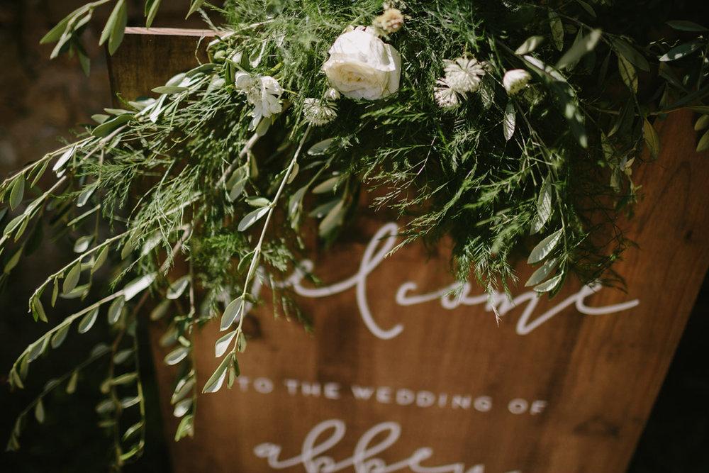 008-wedding-casa-felix.jpg