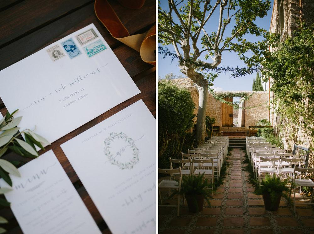 009-wedding-casa-felix.jpg