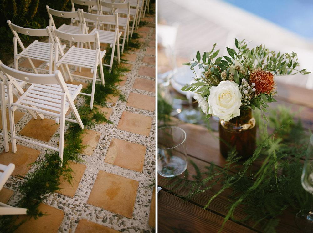 021-wedding-stylist-barcelona.jpg