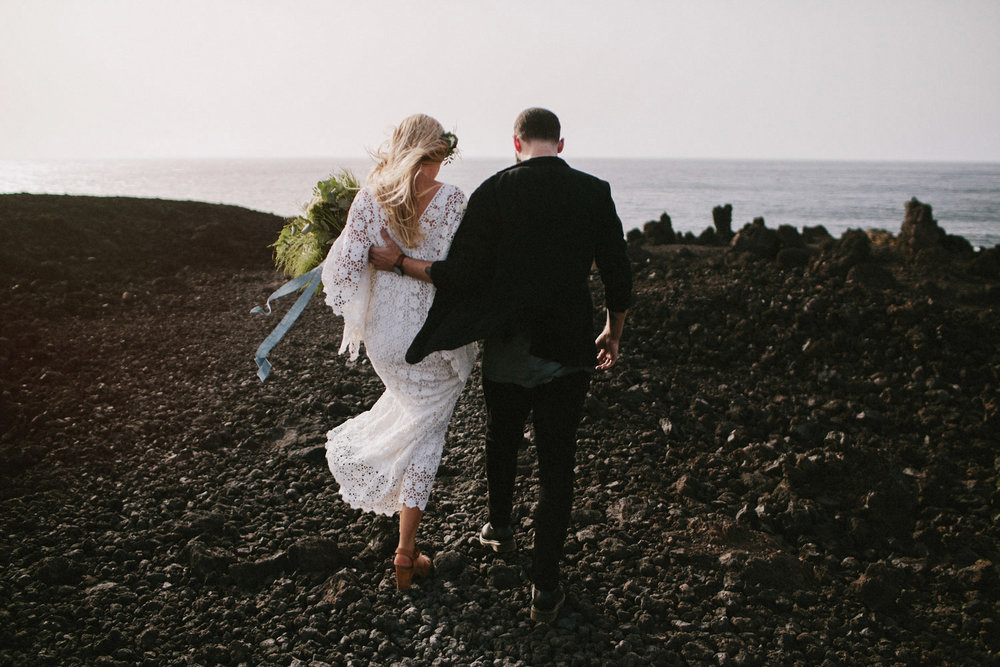 010-wedding-lanzarote.jpg