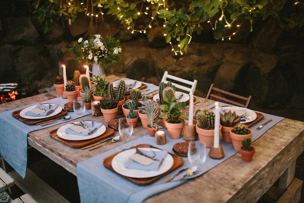012-cactus-wedding.jpg
