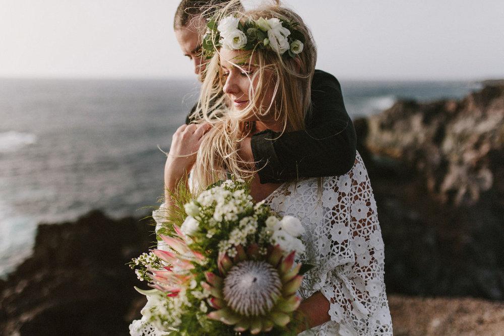 021-prothea-bouquet.jpg