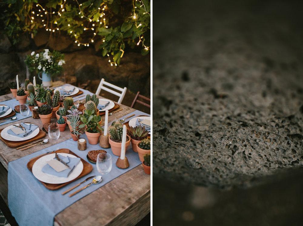024-cactus-wedding.jpg