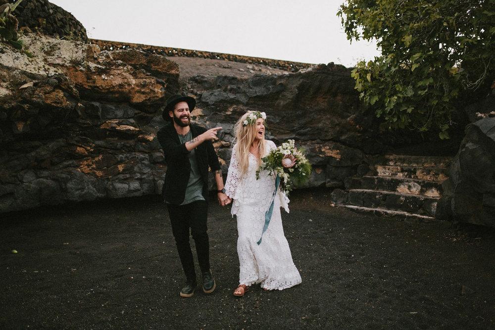 027-lanzarote-destination-wedding-florist.jpg