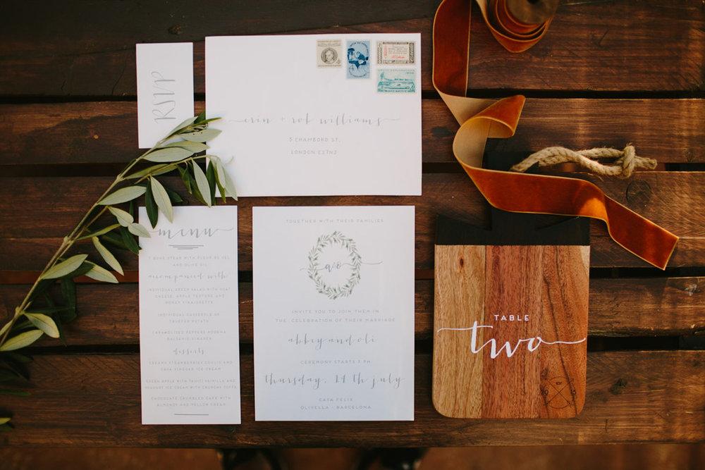 013-wedding-casa-felix.jpg