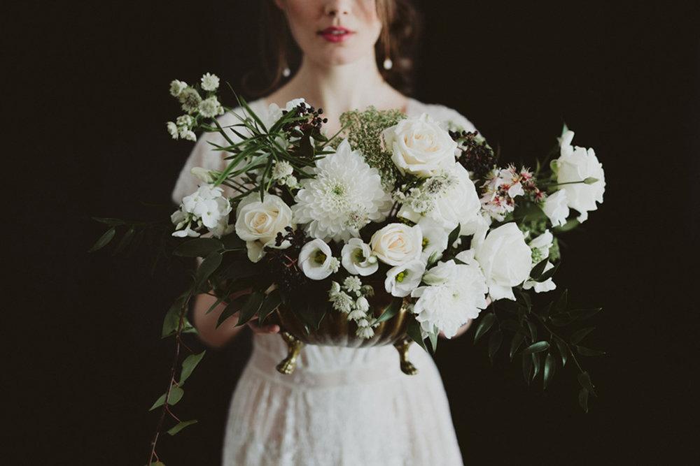 017-florista-boda.jpg