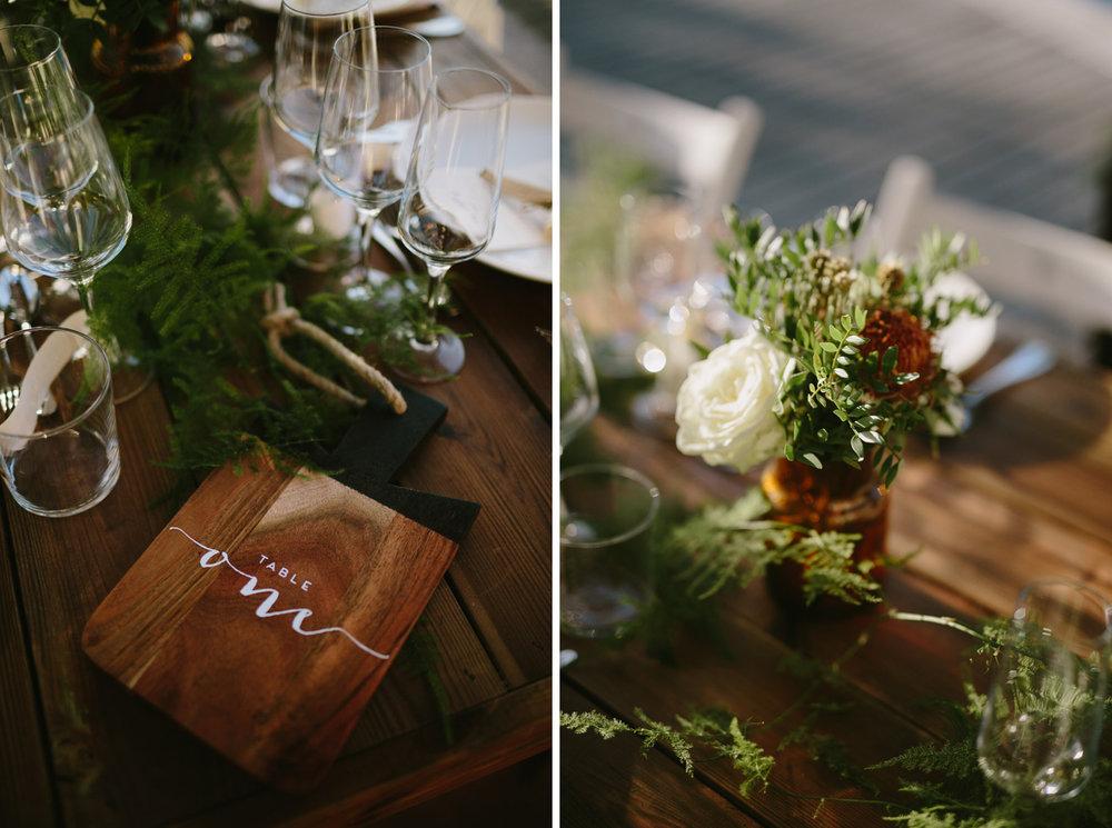 033-casa-felix-florist.jpg