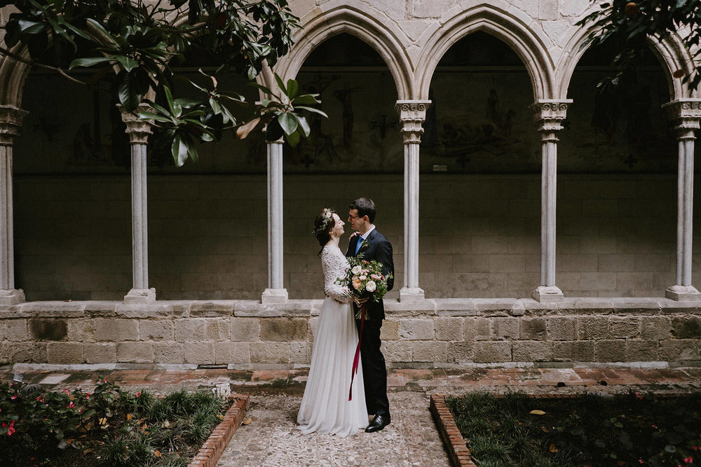 barcelona-wedding.jpg