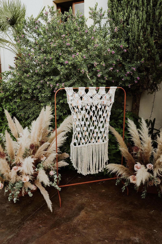 bridalbouquet-barcelona.jpg