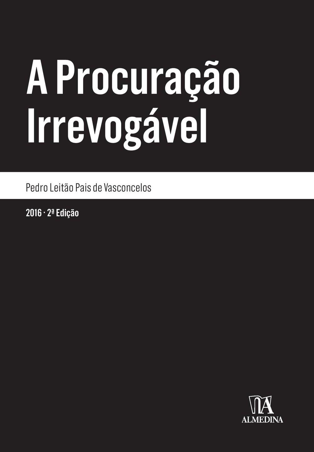 Procuracao_Irrevogavel.jpg