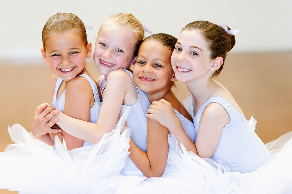 Dance classes Melbourne Mathis Dance Studios