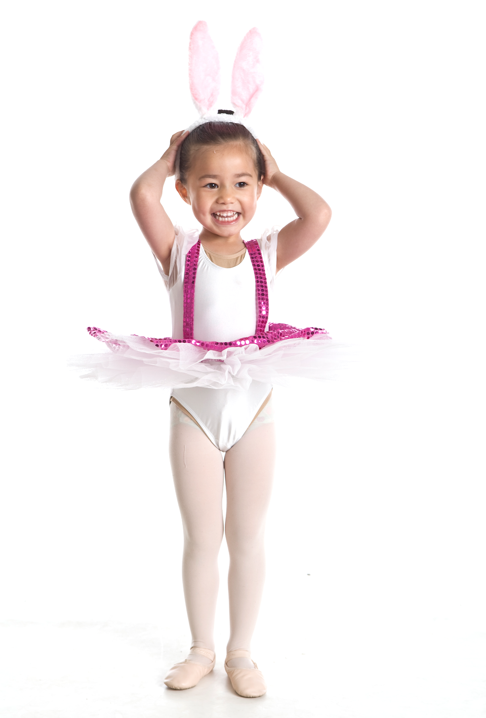 Angelina Ballerina Dance classes Melbourne Mathis Dance Studios