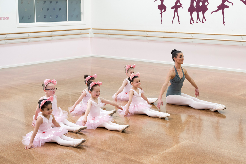Mathis-dance-web-image-27.jpgAngelina Ballerina Dance classes Melbourne Mathis Dance Studios Sammie Barker