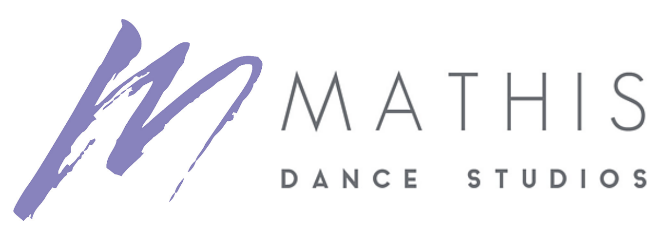 Mathis Dance Studios