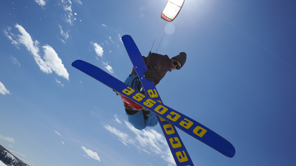 Action_Kites_473.jpg