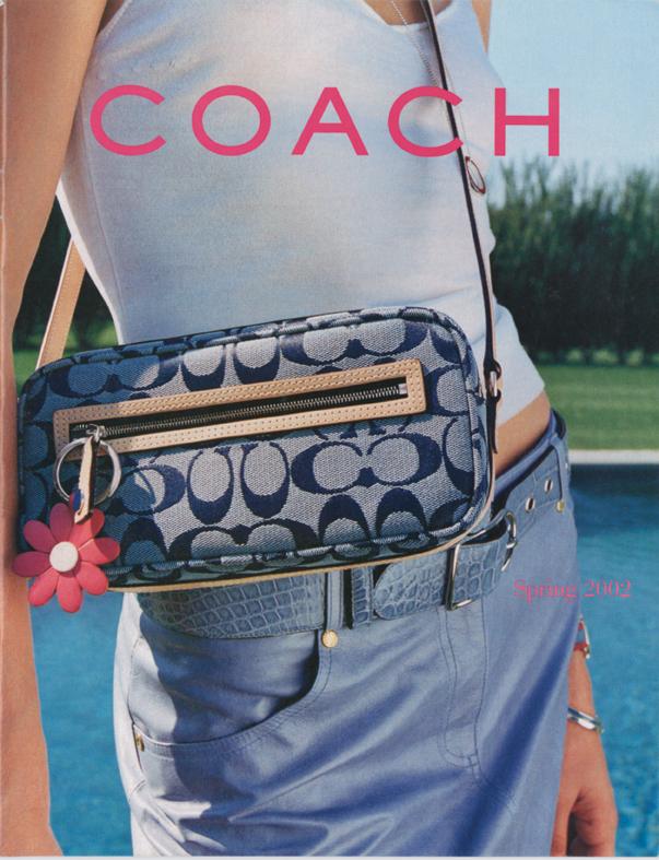 coach14.jpg