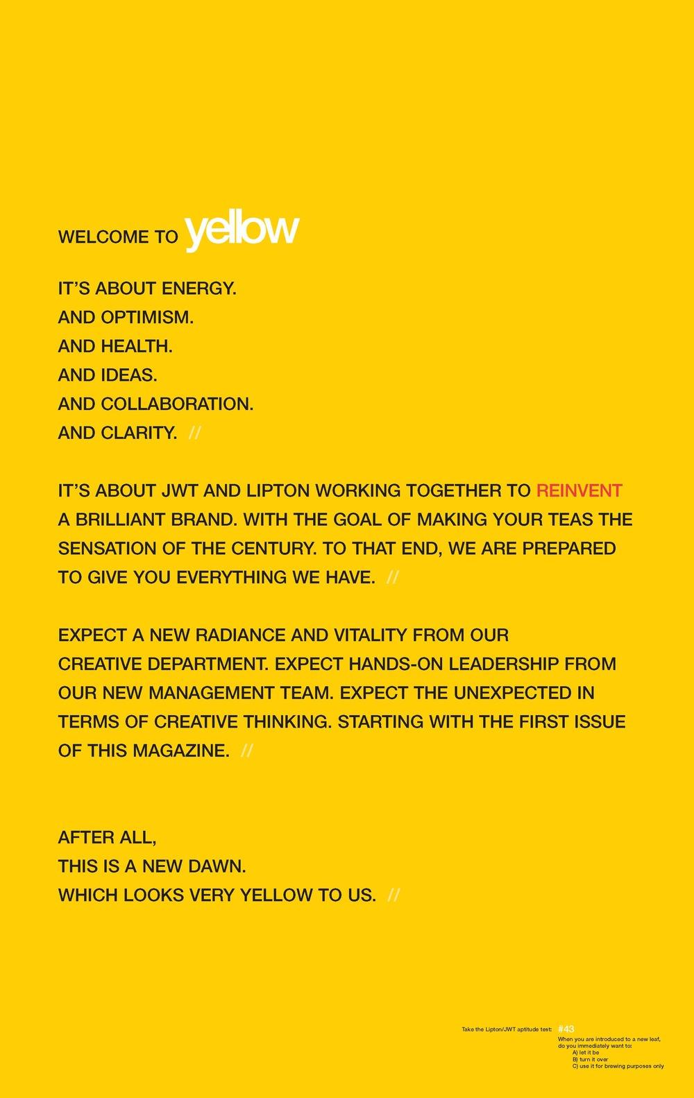 LiptonMag_03-10-04_Page_03.jpg
