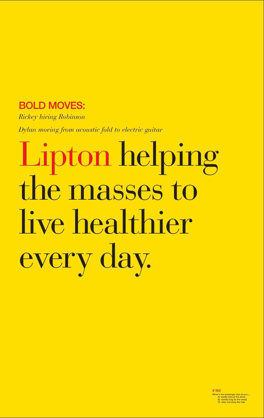 LiptonMag_Vol4_Page_05.jpg