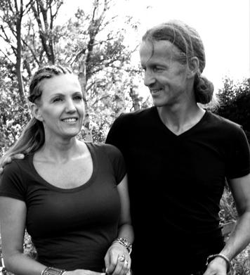Renata Heinen & Rolf Winters