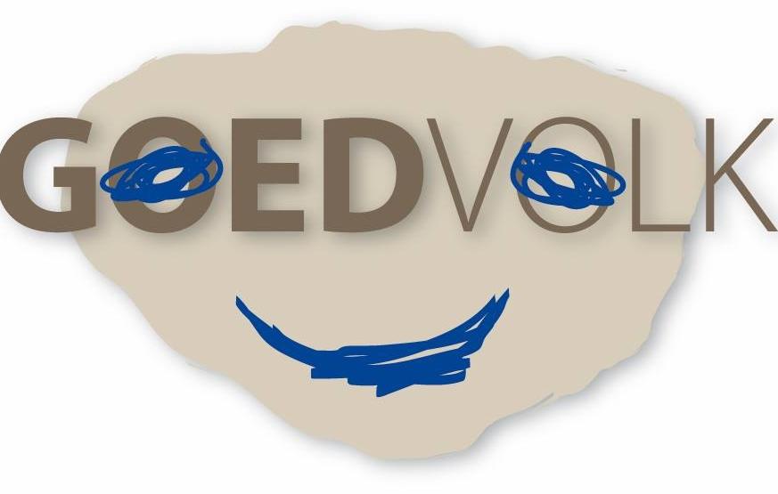 GoedVolk-logo.jpg