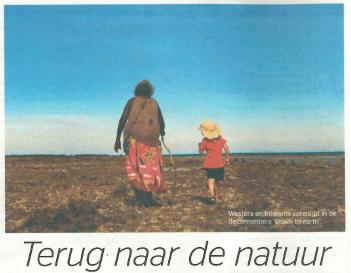Telegraaf, 4 feb 2017