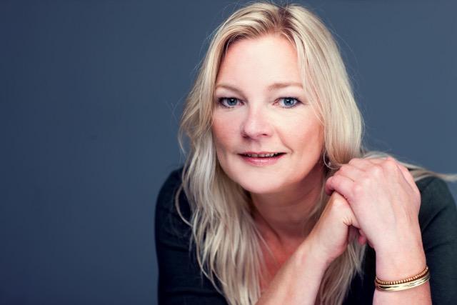 Angela Weghorst.jpeg
