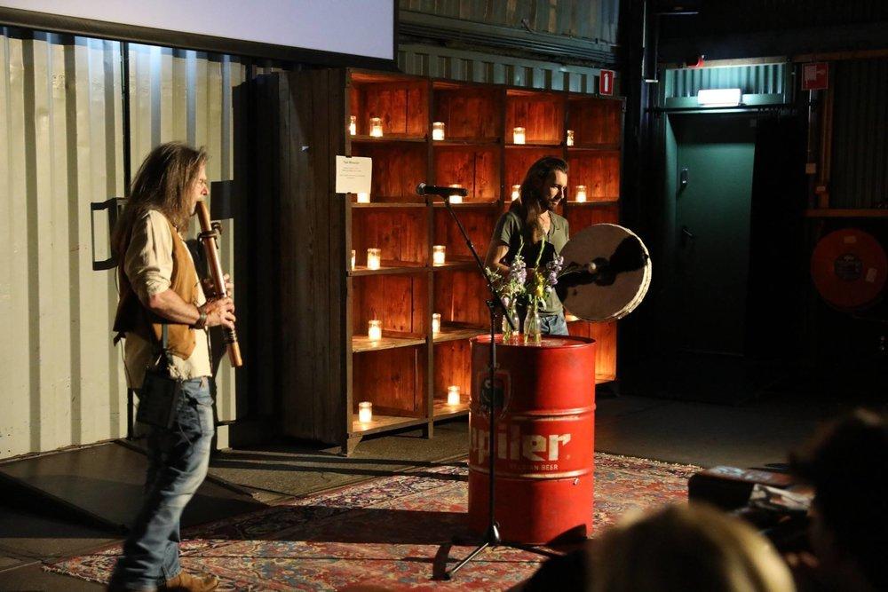 Johny Drum.jpg