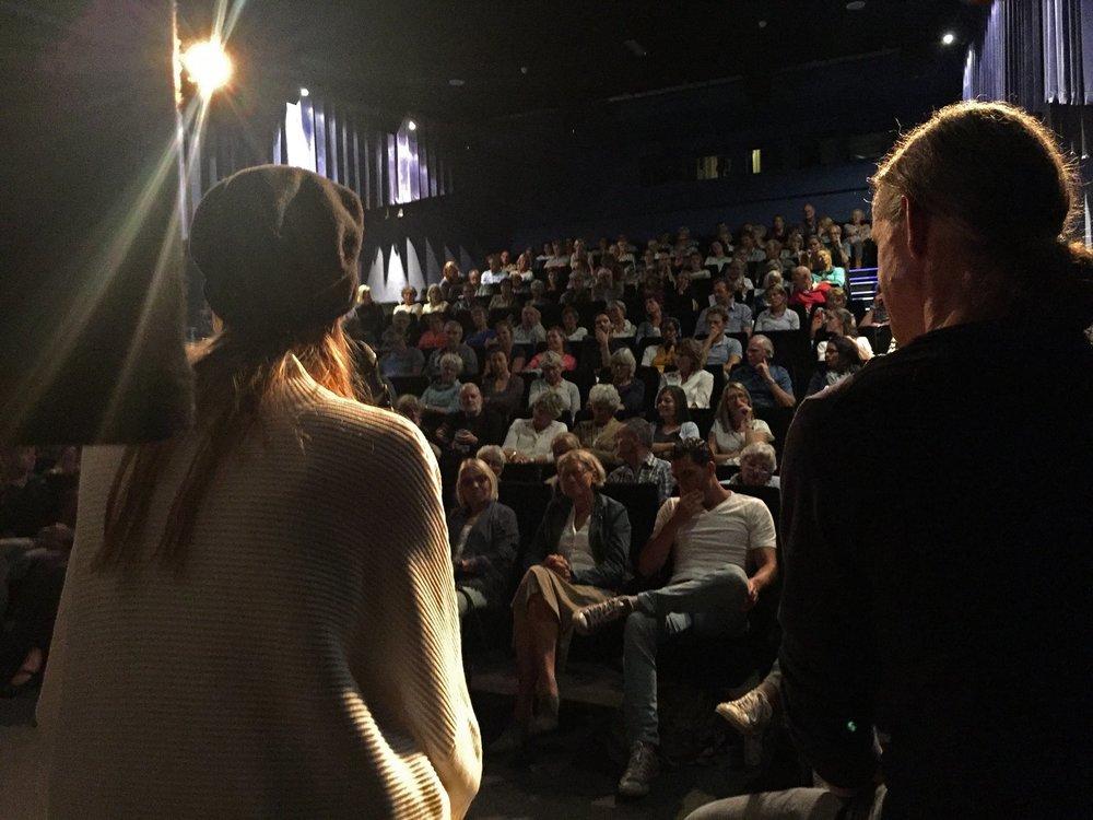 DTE - Audience 3.jpg