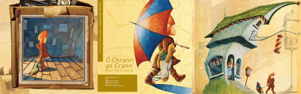 O-Chrann-slider-10.png