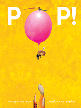 pop--slideshow.png